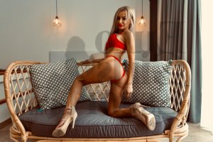 Setan sex dating & escort