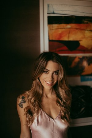 Aryana incall escort in Lemon Grove