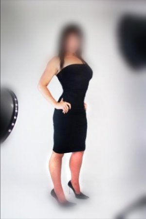 Antigone escorts service in North Fair Oaks CA
