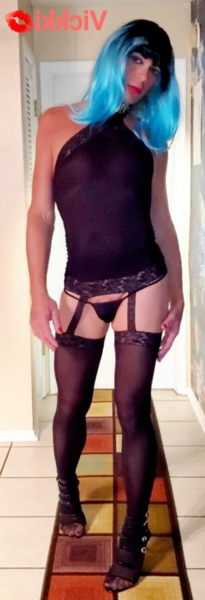 Kounouz outcall escorts in Quincy MA & free sex ads