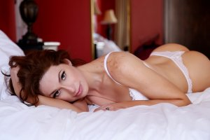 Edona outcall escorts